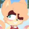 SleepySketchr's avatar