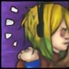 SleepySketchu's avatar
