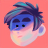 sleepyskitty's avatar