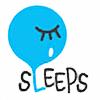 sleepysleeps's avatar