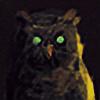 SleepySleepyOwl's avatar