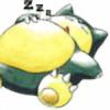 sleepySnorlax's avatar