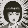 sleepysock's avatar
