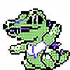 sleepysonnet's avatar