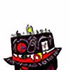 SLEEPYSPECTER's avatar