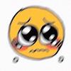 sleepyspencie's avatar