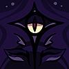 SleepySpire's avatar
