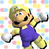 SleepySpritin's avatar