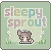 sleepysproutart's avatar