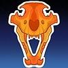 SleepySquishy's avatar