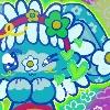 SleepyStaars's avatar