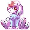 sleepystarpup's avatar