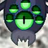 sleepystarspider's avatar