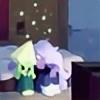 SleepyStaryDogeToast's avatar