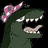 SleepySundae's avatar