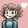 SleepySylvi's avatar