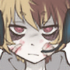 sleepytan's avatar