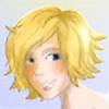 SleepyTea's avatar