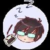 SleepyTenny's avatar