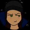 SleepytronArt's avatar