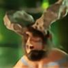 SleepyViking's avatar