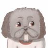 SleepyVoodle's avatar
