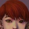 Sleepywamon's avatar