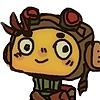 sleepywednesday's avatar