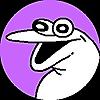 SleepyWhirl's avatar