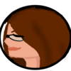 SleepyWiredStudios's avatar