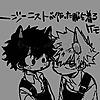 SleepyWitch101's avatar