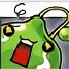 Sleepywood-Member's avatar