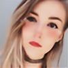 sleepyy-one's avatar