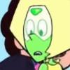 sleeqii's avatar
