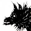sleer40k's avatar