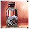 Sleet613's avatar