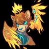 SleetFury's avatar