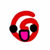 SleeTheGreat's avatar