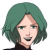 Sleevia's avatar