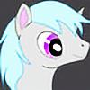 SleightOHoof's avatar