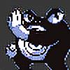 SleightTrain04's avatar