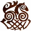 Sleipnir-Admins's avatar