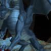 Sleipnir1102's avatar