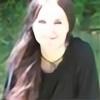 SleipnirInTheSky's avatar