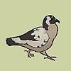 Slement's avatar