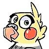 Slemhosta's avatar
