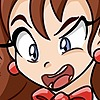 slemka's avatar