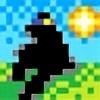 Slemtem's avatar