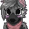 Slender-Bear's avatar