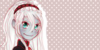 Slender-Doll-Ally-FC's avatar